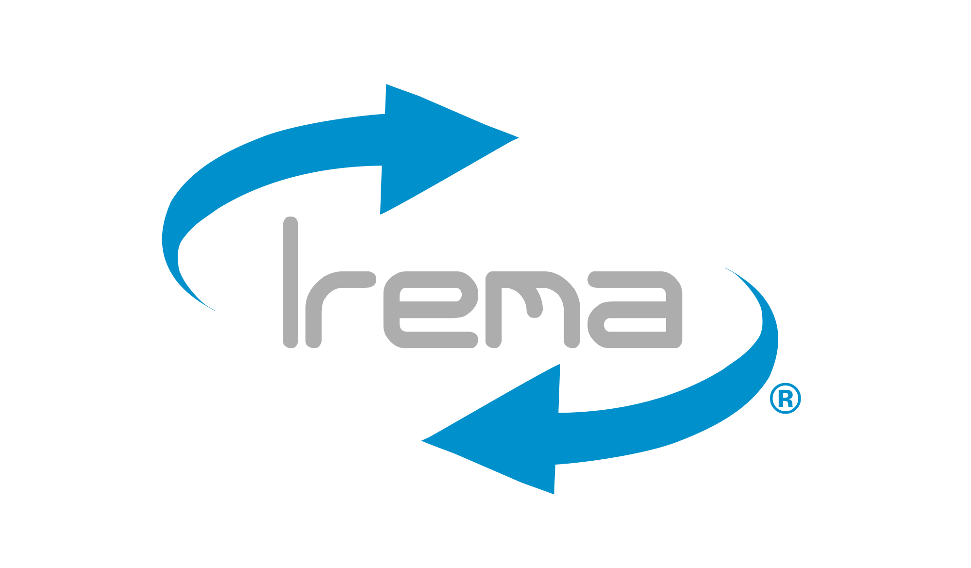 I.R.E.M.A. Lift srl